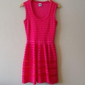 AUTHENTIC Missoni dress